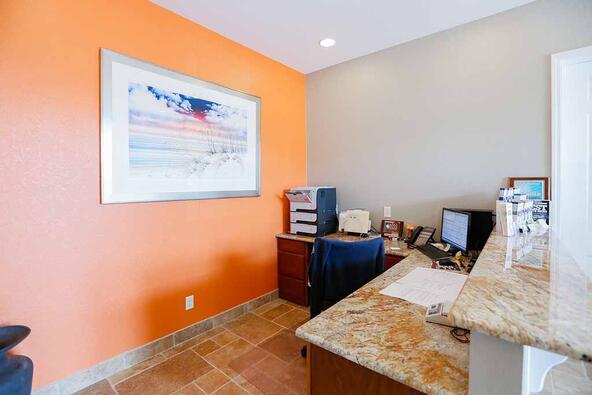 944 Cypress Village Blvd., Ruskin, FL 33573 Photo 13