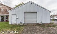 Home for sale: 1030 Jane, New Iberia, LA 70563