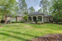 Home for sale: 18808 N.W. 72nd Avenue, Alachua, FL 32615