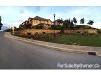 Home for sale: 158 Westshore Pt, Johnson City, TN 37601