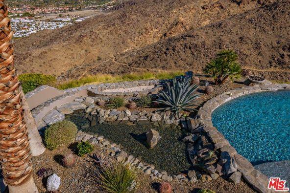 2400 Southridge Dr., Palm Springs, CA 92264 Photo 44
