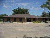 Home for sale: 2722 S. Commercial Avenue, Coleman, TX 76834