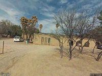 Home for sale: Dry Gulch, Tucson, AZ 85749