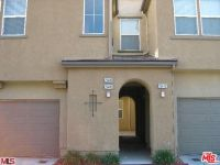 Home for sale: 25409 Huxley Dr., Stevenson Ranch, CA 91381