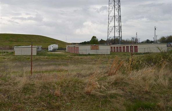 1708 Tall Birch, Jonesboro, AR 72404 Photo 4