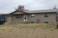 Home for sale: 512 Cherry Ln., Newton, KS 67114