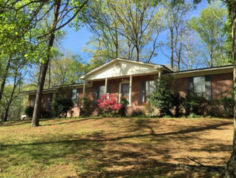 455 Valley Rd., Sulligent, AL 35586 Photo 1