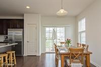Home for sale: 9509 Elizabeth Howe Ln., Owings Mills, MD 21117