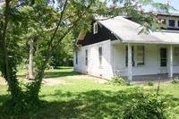 Home for sale: 811 Leonard St., Romney, WV 26757