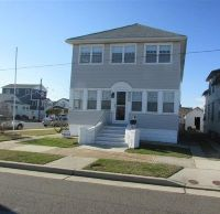 Home for sale: 2110 New York, North Wildwood, NJ 08260
