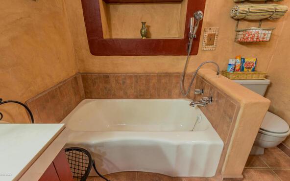 4251 E. Kilmer, Tucson, AZ 85711 Photo 21