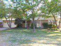 Home for sale: 1161 N. Edgemoor, Wichita, KS 67208