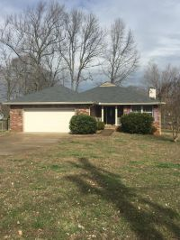 Home for sale: 735 Cayce Dr., Clarksville, TN 37042
