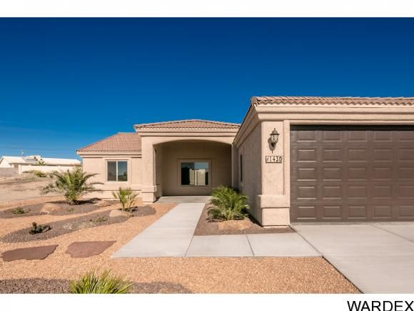 1430 Murphy Dr., Lake Havasu City, AZ 86404 Photo 5