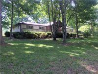 Home for sale: 85 Mallard Dr., Columbus, NC 28722