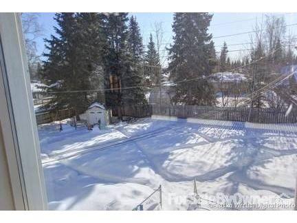 2622 Douglas Dr., Anchorage, AK 99517 Photo 40