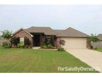 Home for sale: 4756 W. Nick Claire Ln., Iowa, LA 70647