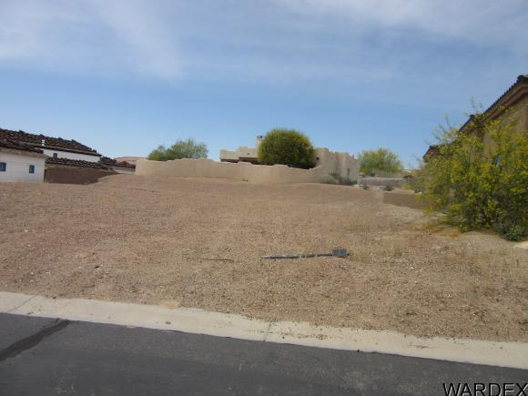 3447 N. Latrobe Dr., Lake Havasu City, AZ 86404 Photo 2