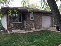 Home for sale: 911 South 15th St., Chesterton, IN 46304