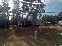 Home for sale: Pecan Grove, Bloomingdale, GA 31302