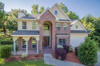 Home for sale: 7918 Apaki Pl., Diamondhead, MS 39525