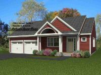 Home for sale: Lot 4-10 Kelsey Rd., Lee, NH 03861