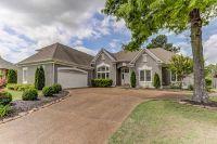 Home for sale: 10350 Plantation Elm, Collierville, TN 38017