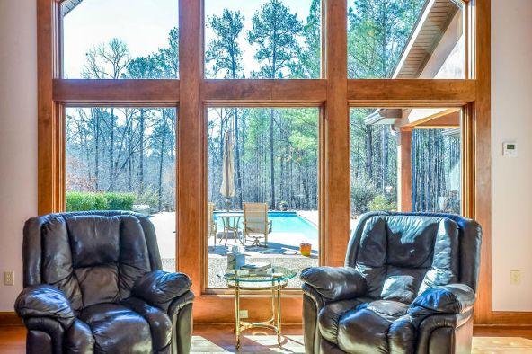 1227 Pine Rd., New Site, AL 36256 Photo 42