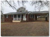 Home for sale: 4913 Lynn Lee Cir., Charlotte, NC 28269
