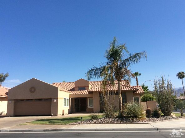 77533 Carinda Ct., Palm Desert, CA 92201 Photo 17