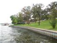Home for sale: 6231 Point la Vista Dr., Malakoff, TX 75148