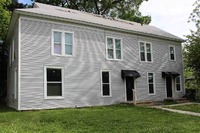 Home for sale: 219 W. 4th, Wellington, KS 67152