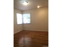 Home for sale: 20955 Elkwood St., Canoga Park, CA 91304