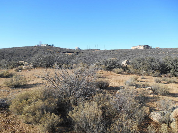 1150 N. Musser Dr., Dewey, AZ 86327 Photo 1