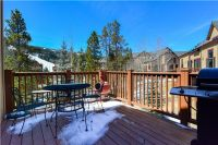 Home for sale: 161 Hawk Cir., Keystone, CO 80435
