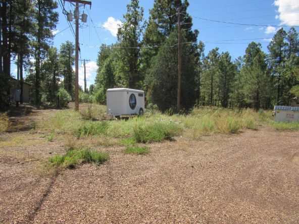 13a E. White Mountain Blvd., Pinetop, AZ 85935 Photo 17