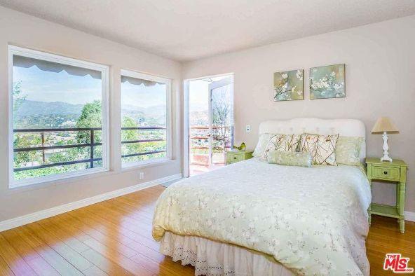 4500 Vista Superba St., Los Angeles, CA 90065 Photo 13