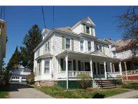 Home for sale: 170 Loomis St., Burlington, VT 05401