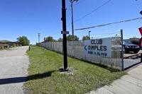 Home for sale: 2600 S. Oliver St., Wichita, KS 67210