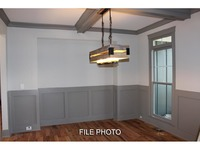 Home for sale: 156 Chestnut Oak Ln., Dawsonville, GA 30534