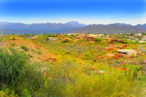 15255 E. Sage Dr., Fountain Hills, AZ 85268 Photo 16