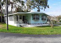 Home for sale: 6 Sutter Ct., Daytona Beach, FL 32119