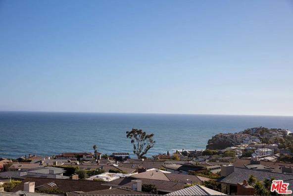922 Emerald Bay, Laguna Beach, CA 92651 Photo 16