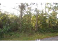 Home for sale: 454 Coply Terrace, Sebastian, FL 32958