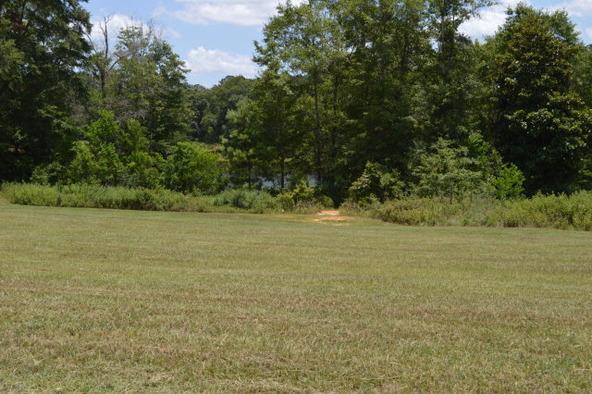 306 Turtleback Trail, Enterprise, AL 36330 Photo 18