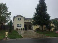 Home for sale: 1764 Barney Ave., Olivehurst, CA 95961