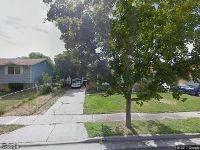 Home for sale: Silvertip, Salt Lake City, UT 84118