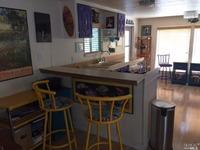 Home for sale: 6004 Monticello Rd., Napa, CA 94558