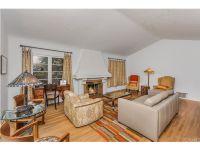 Home for sale: 3581 Castle Reagh Pl., Riverside, CA 92506