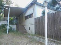 Home for sale: 5818 Deer Park Ln., Paradise, CA 95969